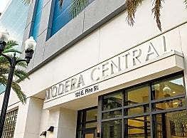 Modera Central - Orlando
