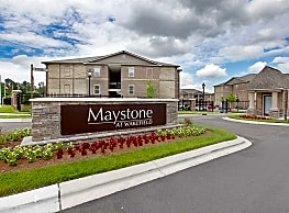 Maystone At Wakefield - Raleigh