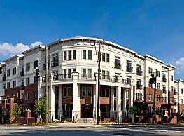 Tremont Apartment Homes - Atlanta