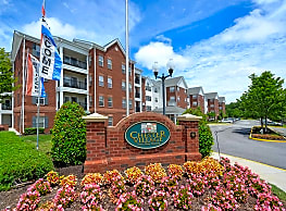 Chester Village Apartments - Chester