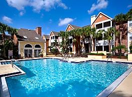 Twelve Oaks At Windermere - Orlando