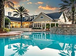 Village at Baldwin Park - Orlando
