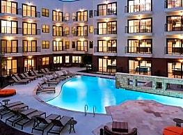 Pitbull Friendly Apartments Dallas Tx