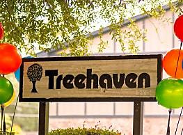 Treehaven - Summerville