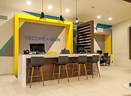 Visconti At Camelback - Scottsdale