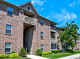 Providence Hill Apartments - Ashland