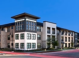 SageWater Village Apartments - Fort Worth