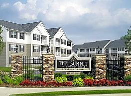 Summit at Owings Mills - Owings Mills