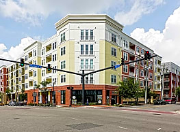City Block Apartments - Wilmington