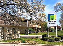 Laurenz Place - South Bend