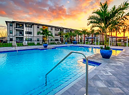 Coral Pointe at the Forum - Fort Myers