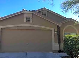 We expect to make this property available for show - Tucson