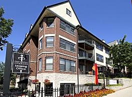 East Pointe Commons - Milwaukee