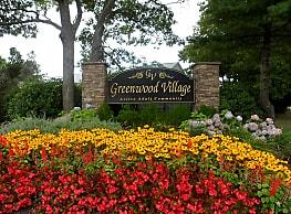 Greenwood Village - Manorville