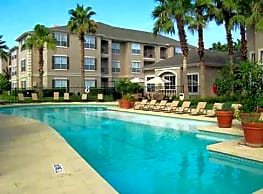 The Palms At Clear Lake - Houston