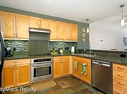 1 br, 1 bath House - 1150 J Street #606 - San Diego