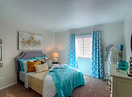 Bella Sera Luxury Apartments - Phoenix