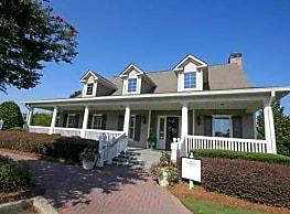 Grayson Park Estates - Grayson