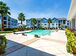 Generation Grove Apartments - Humble