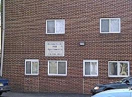 10 W 4th Ave - Runnemede