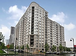 101 Park Place - Stamford