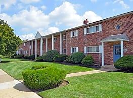 Blue Grass Estates - Philadelphia