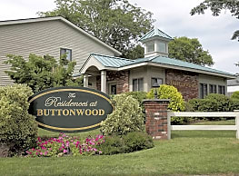 The Residences at Buttonwood Park - New Bedford
