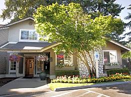 Stonegate - Lakewood