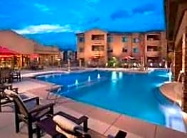 Encantada Riverside Crossing - Tucson