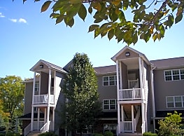 Phillips Street Apartments - Stroudsburg
