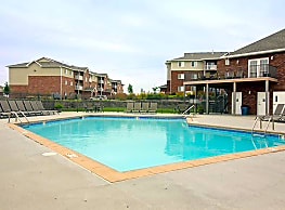 Springhill Ridge - Omaha