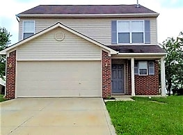 FREE RENT AVAILABLE! Sign a lease by 12/9/2018 to - Indianapolis