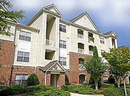 Villas At Newnan Crossing - Newnan