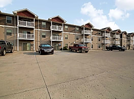 Stanley ND Apartments - Stanley