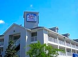 InTown Suites - Bell Rd (BRD) - Nashville