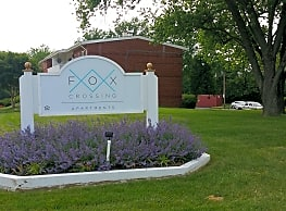 Fox Crossing - Baltimore