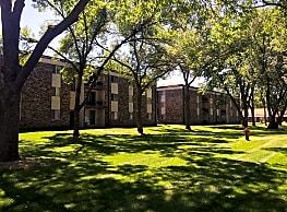 Burnsville Pointe Apartments - Burnsville