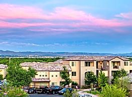 Las Mananitas - Albuquerque