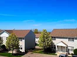 Lake View Townhomes - Erie