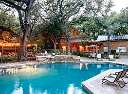The Niche - San Antonio