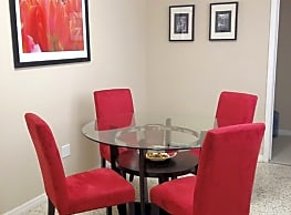 Landon Imperial Apartments - Jacksonville