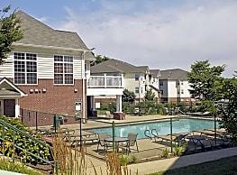 Stuart Hill Apartments - Winchester