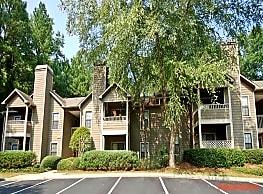 Calibre Woods - Atlanta