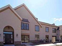 Legacy Apartments - Lewiston