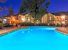 Mountain Springs Apartment Homes - Upland