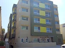 LDK Senior Apartments - Los Angeles