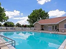 Village Lakes At Lake Orlando - Orlando