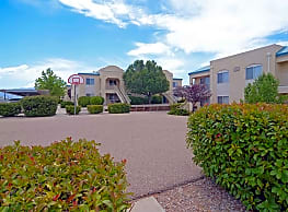 Lifestyles at Renaissance - Albuquerque