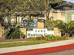 Hunters Cove - Kingsville