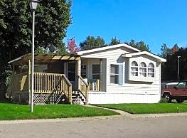 Pavilion Estates - Kalamazoo